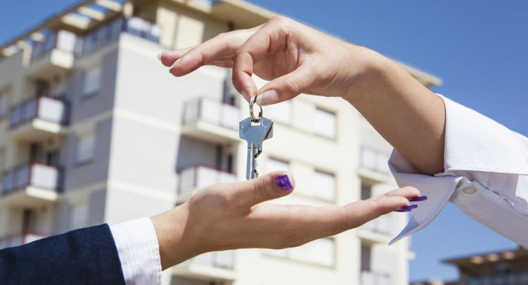 rights-tenant-lease