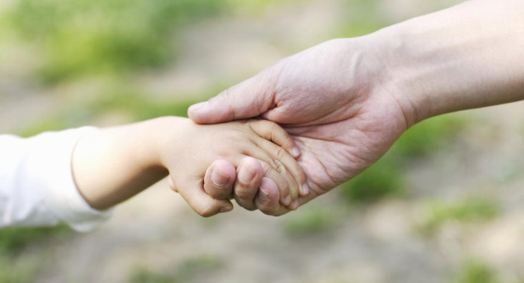 rights-unmarried-fathers