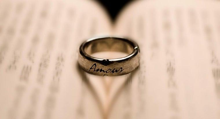 ring-engraving