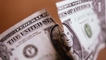 Is a Ripped Dollar Bill Still Good?