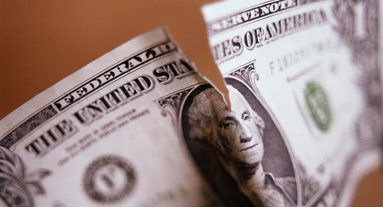 ripped-dollar-bill-still-good