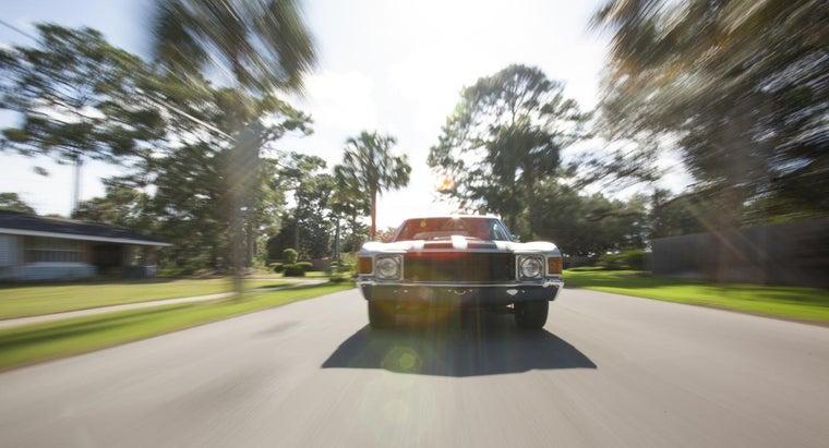 risks-speeding-driving