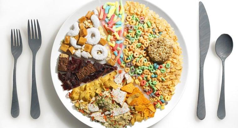 risks-unbalanced-diet