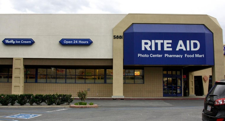 rite-aid-open-24-hours