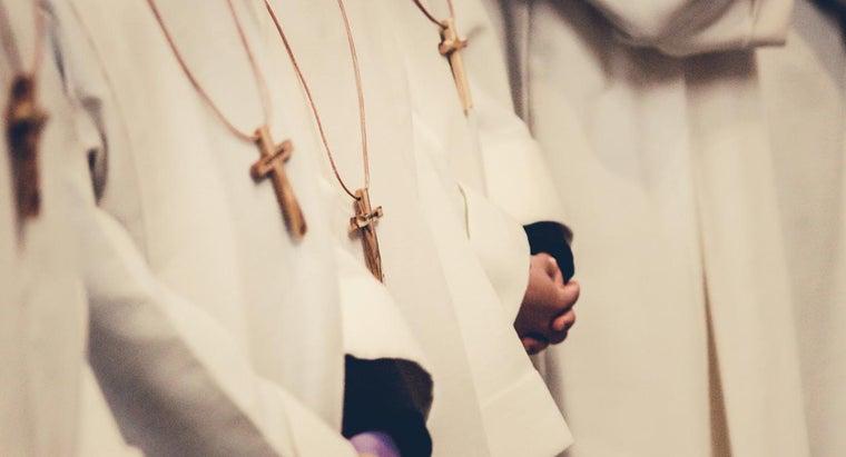 rituals-roman-catholic-church