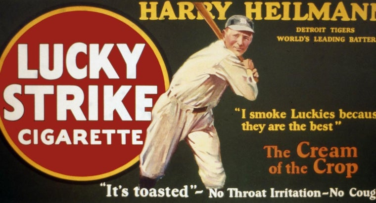 role-advertising-1920s