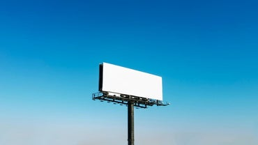 What Is the Role of Advertising?