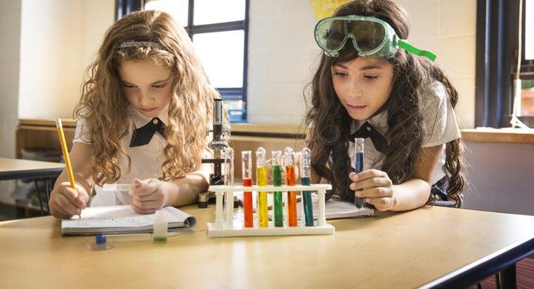 role-chemistry-society