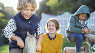 What Is the Role of a Childminder?