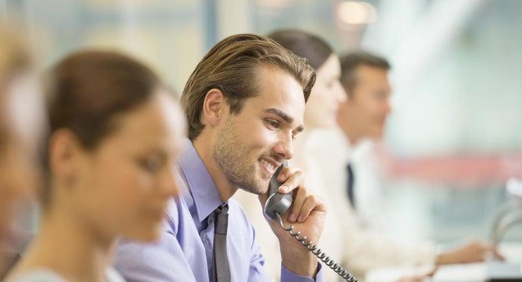 role-customer-service-adviser