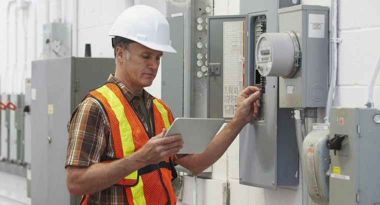 role-electrical-engineer-construction-projects