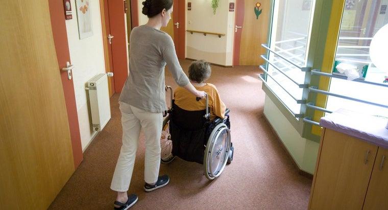 role-hospital-social-worker