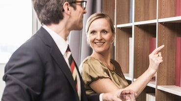 What Is the Role of a Personal Assistant?