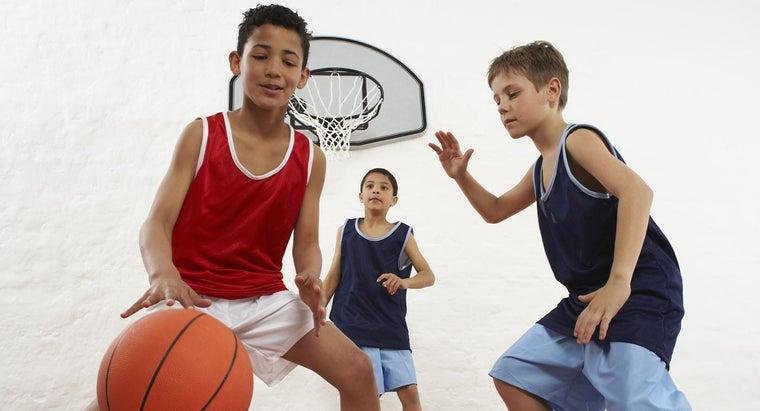 role-school-sports-coordinator