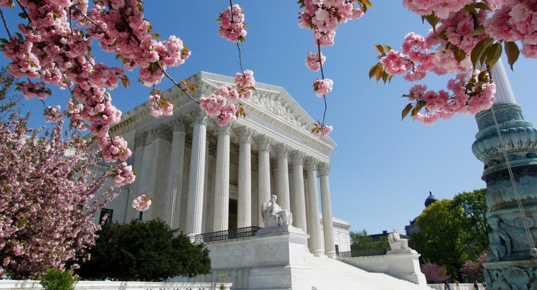 role-supreme-court-federal-system