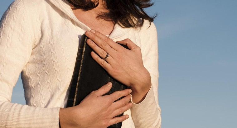role-women-christianity-modern-society