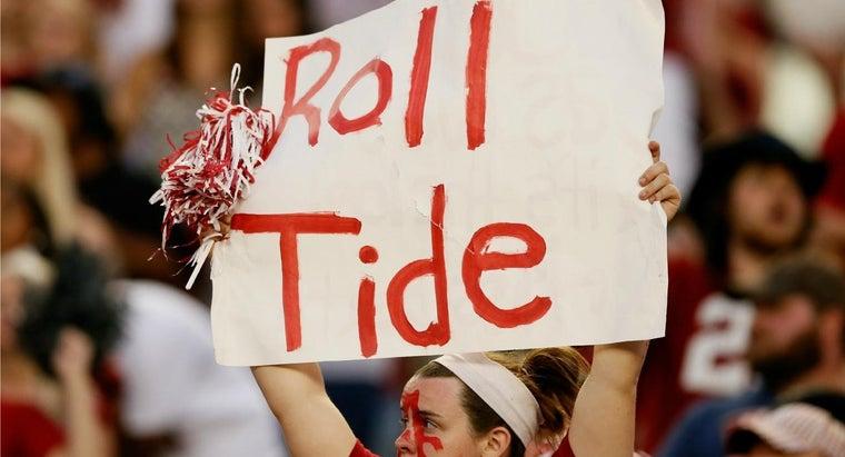 roll-tide-mean