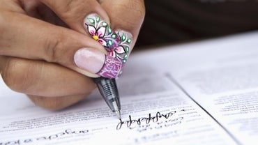 What Is a Rolling Contract?