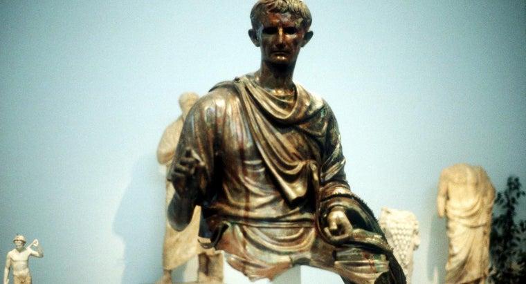 roman-emperor-jesus-born