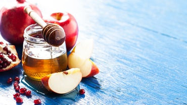How Is Rosh Hashanah Celebrated?