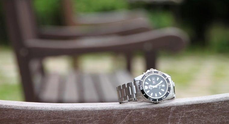 rotating-bezel-watch-work