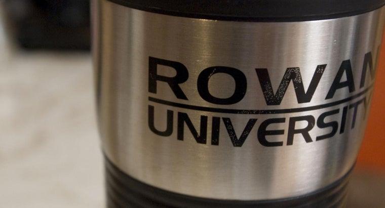 rowan-university-private-university