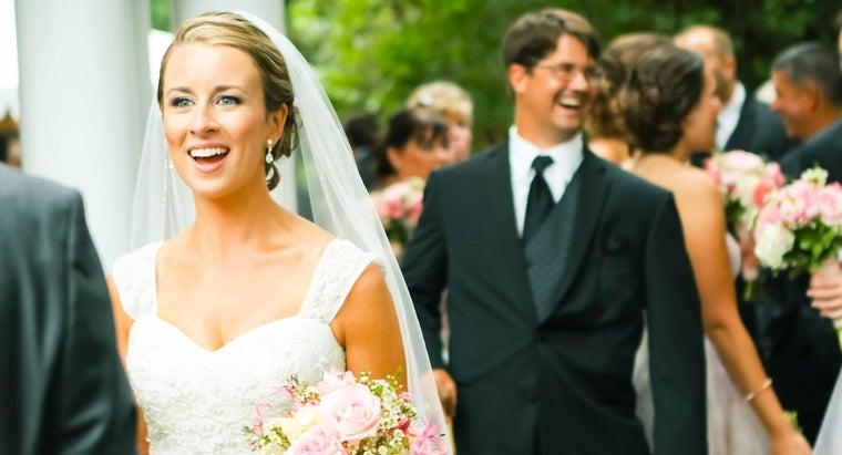 rules-etiquette-wording-wedding-invitation