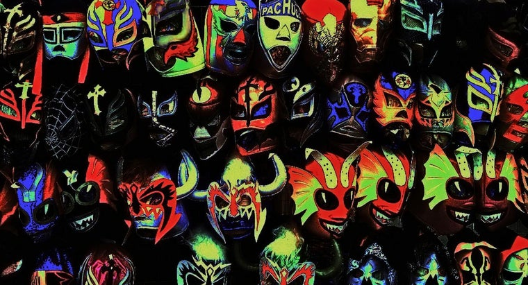 rules-mexican-wrestling