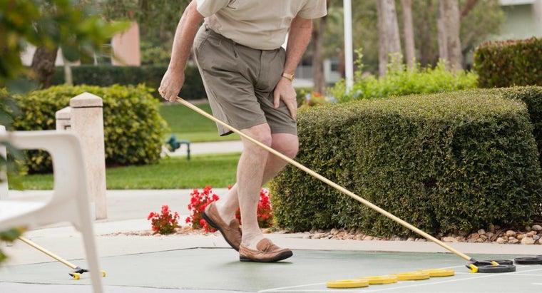 rules-outdoor-shuffleboard