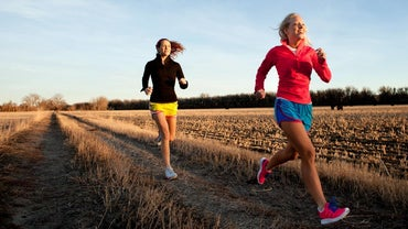 Does Running Faster Burn More Calories?