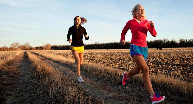 running-faster-burn-calories