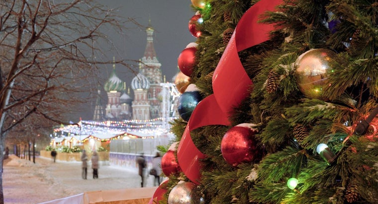russians-celebrate-christmas