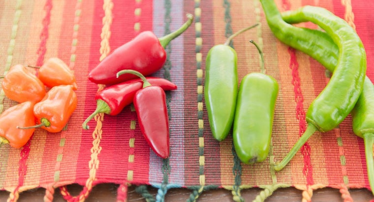 s-hottest-pepper-world-its-heat-level-heat-chart