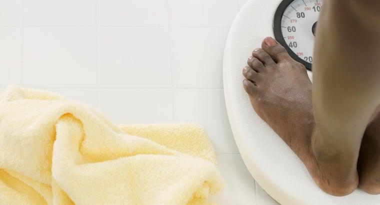 s-way-determine-ideal-weight