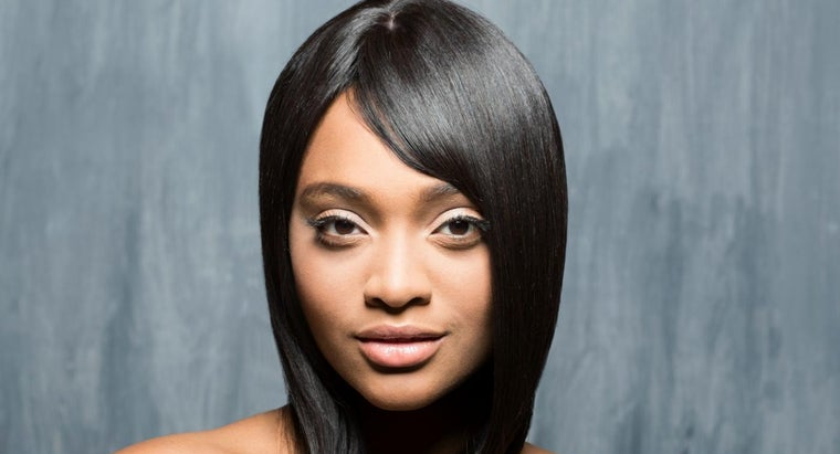 safe-apply-texturizer-relaxed-hair