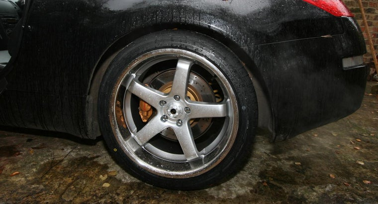 safe-buy-used-rims-tires
