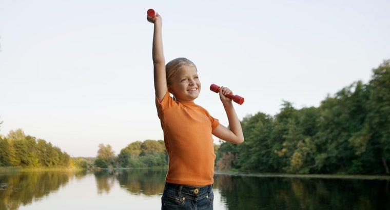 safe-child-begin-lifting-weights