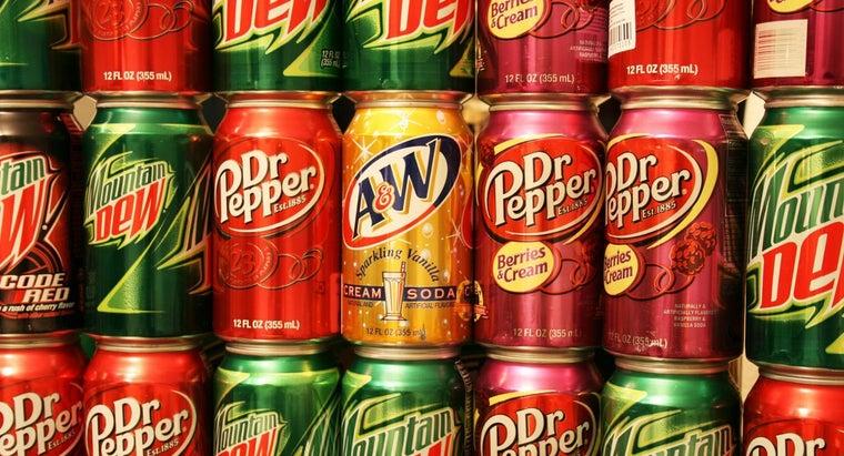 safe-drink-expired-soda