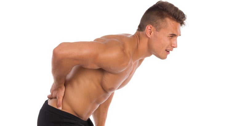 safe-exercise-after-hernia-repair