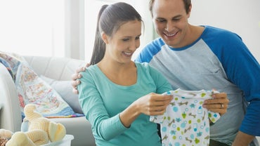 Is It Safe to Use Fabric Softener on Baby Clothes?