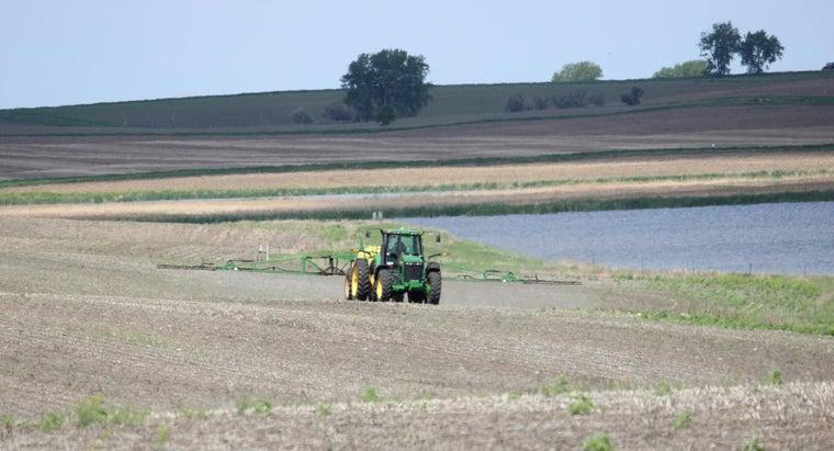 safe-use-grazon-herbicide