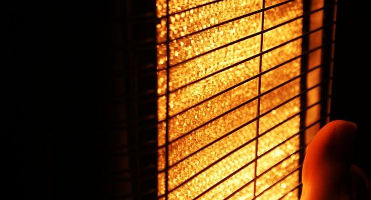 safe-use-plug-wall-heaters