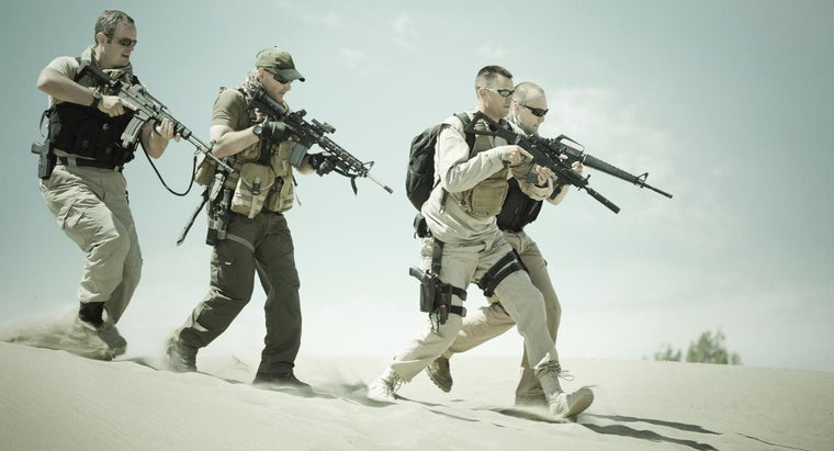 salary-member-army-special-forces