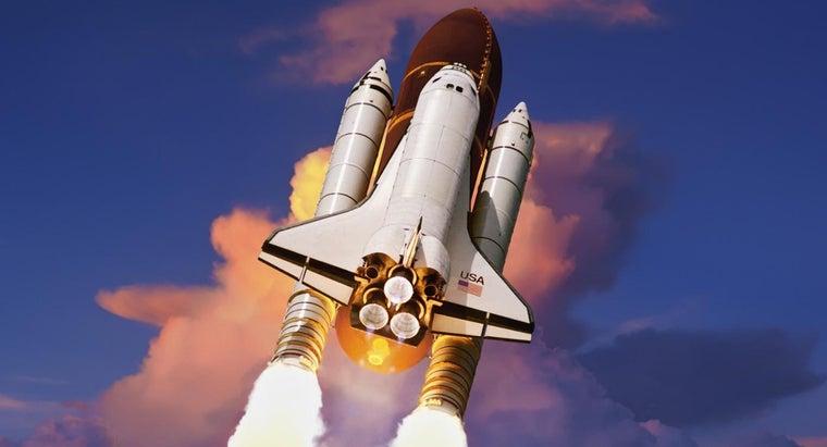 salary-nasa-astronauts