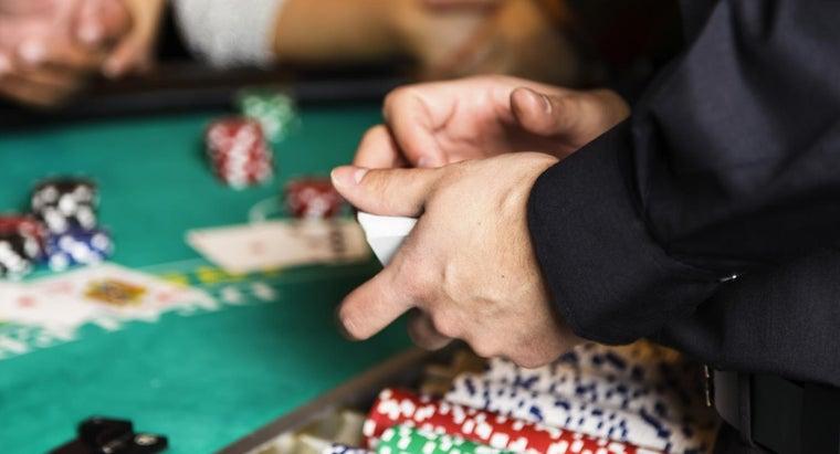 salary-range-casino-dealer