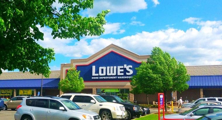 sales-lowes-home-appliances