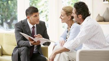 What Is Salesmanship?