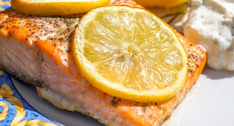 baked-perfection-cook-salmon-oven