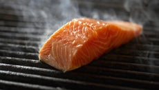 How Do You Know When Salmon Is Fully Cooked?