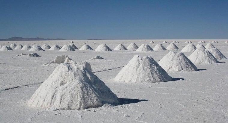 salt-non-renewable-resource